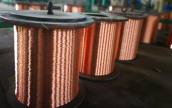 Fabulous Flexible Marine Wire Tinned Marine Electrical Wire Supplier Wiring Database Gentotyuccorg